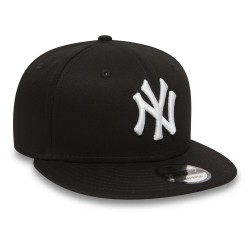 CAPPELLO NEW ERA NY