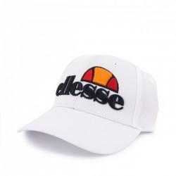 CAPPELLO ELLESSE BASEBALL