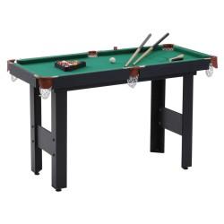 Tavolo da pool (ULTIMI PEZZI)