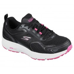 SCARPE SKECHERS GO RUN...