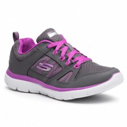 SCARPE SKECHERS SUMMIT NEW...