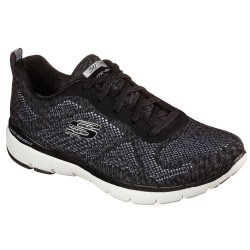 SCARPE SKECHERS FLEX APPEAL...