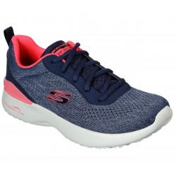 SCARPE SKECHERS AIR...