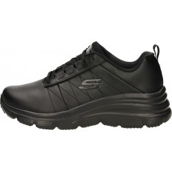 SCARPE SKECHERS FASHION FIT...