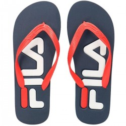 FILA Infradito Troy Slipper