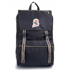 Zaino INVICTA JOLLY denim
